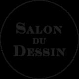 Salon du dessin